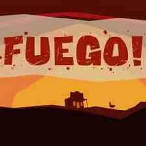 Fuego Key Kaufen Preisvergleich