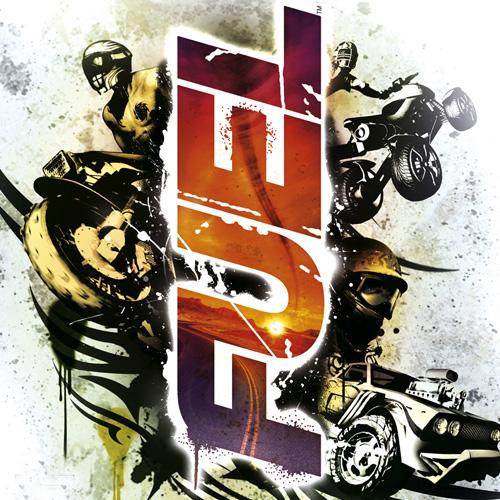 Fuel PS3 Code Kaufen Preisvergleich