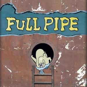Full Pipe Key Kaufen Preisvergleich