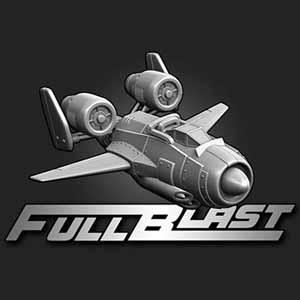 FullBlast Key Kaufen Preisvergleich