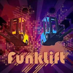 Funklift