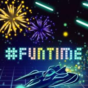Kaufe Funtime Xbox One Preisvergleich