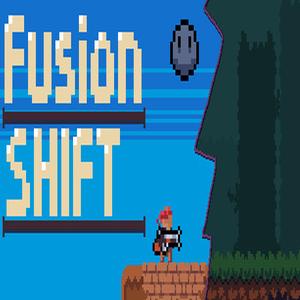 Fusion SHIFT
