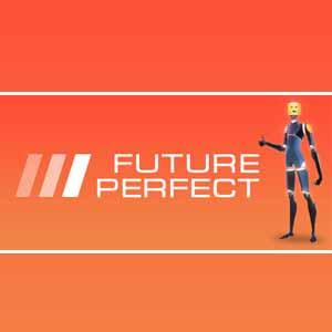 Future Perfect Key Kaufen Preisvergleich