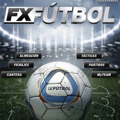 FX Football Key Kaufen Preisvergleich
