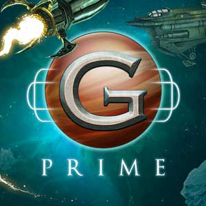 G Prime Key Kaufen Preisvergleich