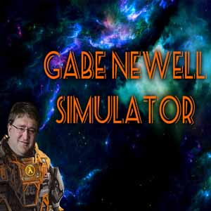 Gabe Newell Simulator Key Kaufen Preisvergleich