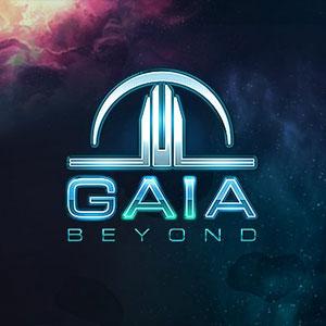Gaia Beyond Key kaufen Preisvergleich