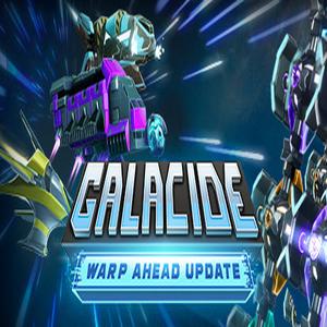Kaufe Galacide Xbox Series X Preisvergleich