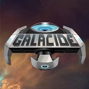 Galacide Key Kaufen Preisvergleich