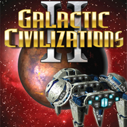 Galactic Civilizations 2 Key Kaufen Preisvergleich