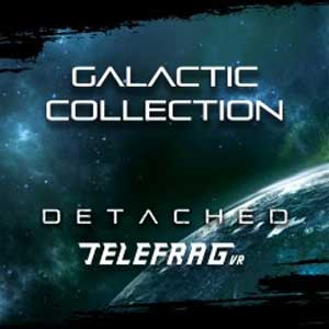 Galactic Collection
