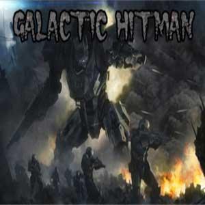 Galactic Hitman Key Kaufen Preisvergleich