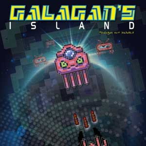Galagans Island Reprymian Rising Key Kaufen Preisvergleich
