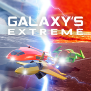 Galaxy's Extreme