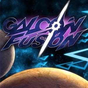 Galcon Fusion Key Kaufen Preisvergleich