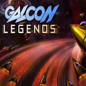 Galcon Legends Key Kaufen Preisvergleich
