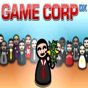 Game Corp DX Key Kaufen Preisvergleich