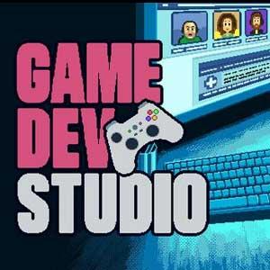Game Dev Studio Key kaufen Preisvergleich