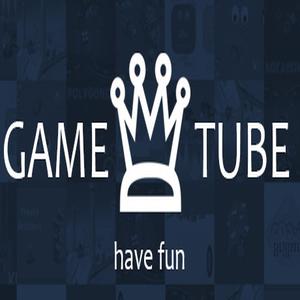 Game Tube