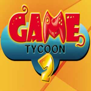 Game Tycoon 2 Key Kaufen Preisvergleich