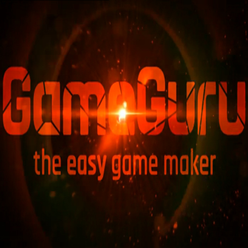 GameGuru Key Kaufen Preisvergleich
