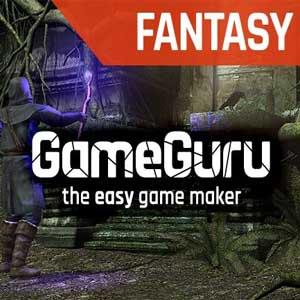 GameGuru Fantasy Pack Key Kaufen Preisvergleich