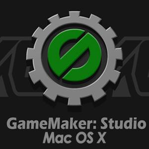 Gamemaker Studio Mac OS 10 Key Kaufen Preisvergleich