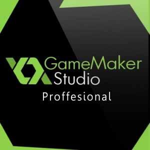 GameMaker Studio Proffesional Key Kaufen Preisvergleich