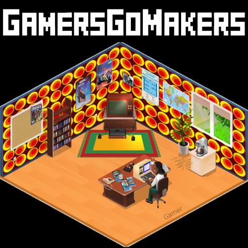GamersGoMakers Key Kaufen Preisvergleich
