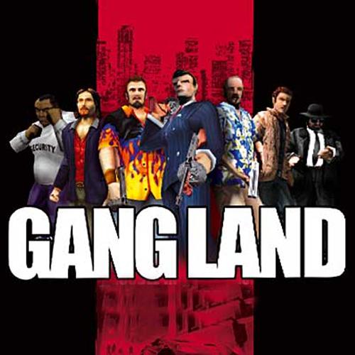 Gangland Key Kaufen Preisvergleich