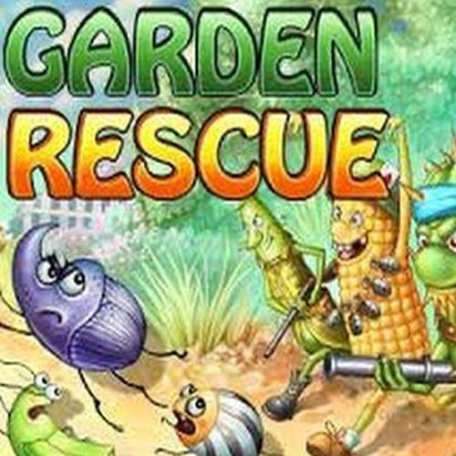 Garden Rescue Key Kaufen Preisvergleich