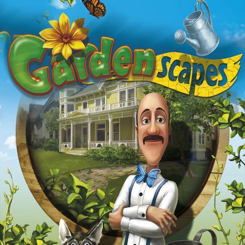 Gardenscapes Key Kaufen Preisvergleich
