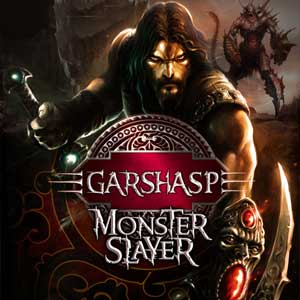 Garshasp The Monster Slayer Key Kaufen Preisvergleich