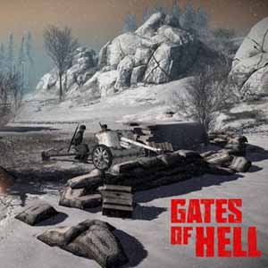 Gates of Hell Key Kaufen Preisvergleich