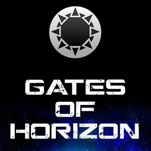 Gates of Horizon Key Kaufen Preisvergleich