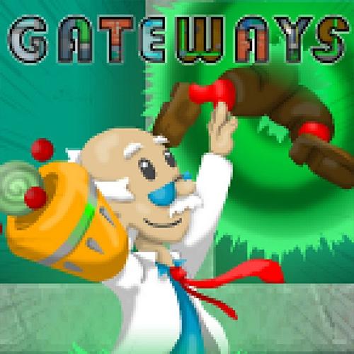 Gateways Key Kaufen Preisvergleich