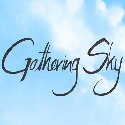Gathering Sky Key Kaufen Preisvergleich