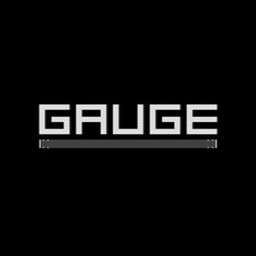 GAUGE Key Kaufen Preisvergleich