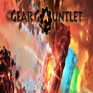 Gear Gauntlet Key kaufen Preisvergleich