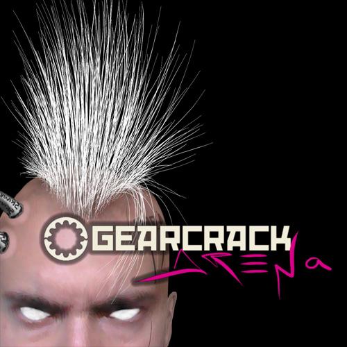 GearCrack Arena Key Kaufen Preisvergleich