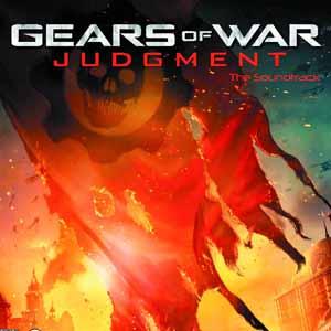 Gears of War Judgment Xbox 360 Code Kaufen Preisvergleich