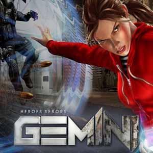 Gemini Heroes Reborn Key Kaufen Preisvergleich
