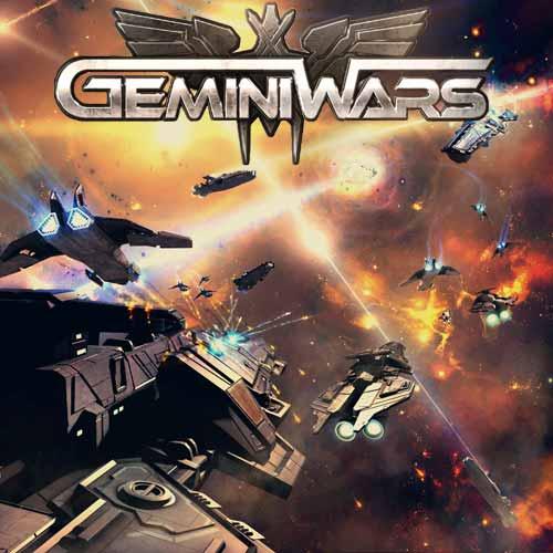 Gemini Wars Key kaufen - Preisvergleich