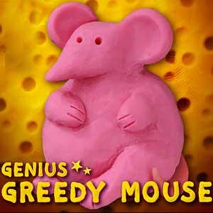 Genius Greedy Mouse Key Kaufen Preisvergleich