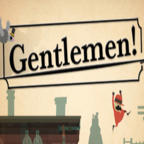 Gentlemen! Key Kaufen Preisvergleich