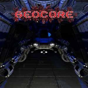 Geocore Key Kaufen Preisvergleich