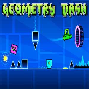 Geometry Dash Key Kaufen Preisvergleich