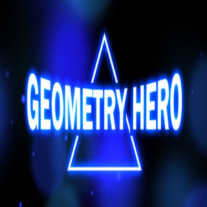 Geometry Hero