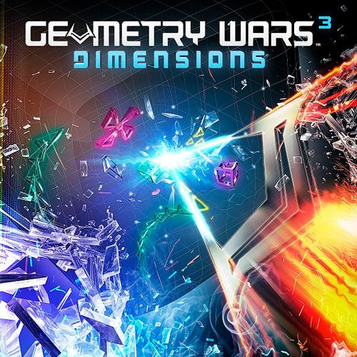 Geometry Wars 3 Dimensions Key Kaufen Preisvergleich